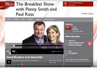 a12-BBC-London4