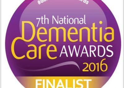 a22-item-99-dem-care-awards
