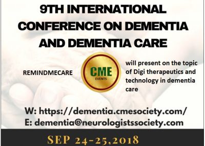 a56-9th-International-conference-on-dementia-1