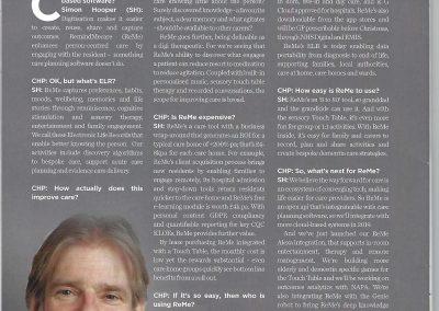 a70c Jan CHP mag 01b - interview